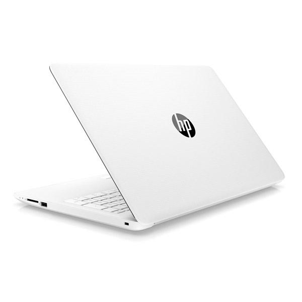 HP 15-DA0078NS I7 8550 8GB 256GB MX130 DOS - Portátil