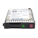 HPE Enterprise 2.5″ 300GB 10Krpm 6Gb/s – Disco Duro SAS