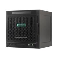 HPE Microserver GEN10 X3216 8 GB NOHDD 200W – Servidor