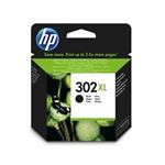 HP Nº302XL - Negro - Tinta