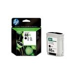 HP 88XL Negro - Tinta