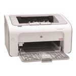 HP LaserJet Pro P1102 – Multifuncionale Láser