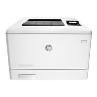 HP ColorLaserjet Pro M452NW – Impresora