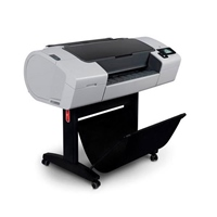 HP Plotter Designjet T790PS – Plotter