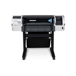 HP Plotter Designjet T790PS - Plotter
