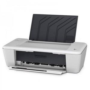 HP Deskjet 1010 – Impresora inyección
