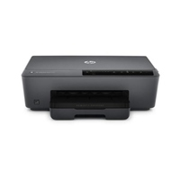 HP Officejet Pro 6230 ePrinter – Impresora inyeccion
