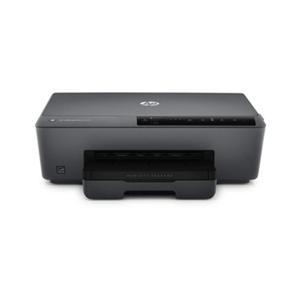 HP Officejet Pro 6230 ePrinter – Impresora inyeccion