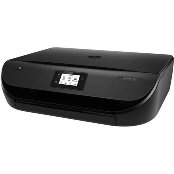HP ENVY 4520 multifuncion WIFI – Multifuncional inyección