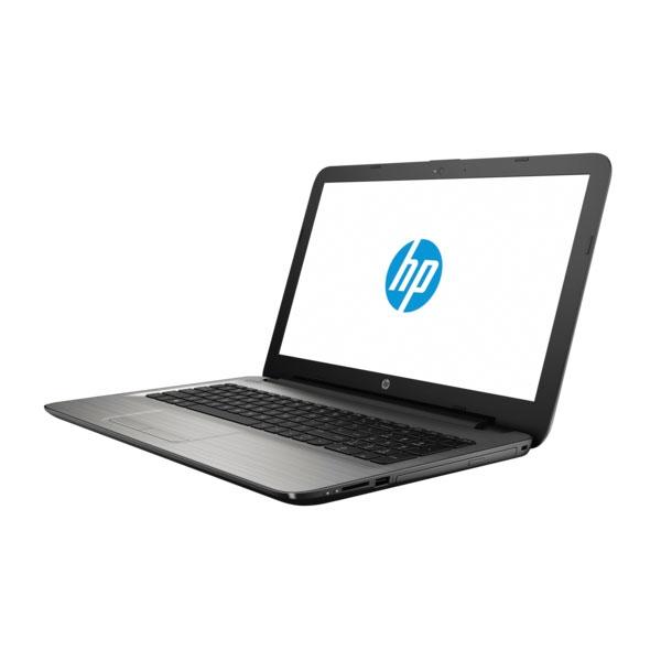 HP 15-ba009ns A8-7410 8G 1T G2 15.6
