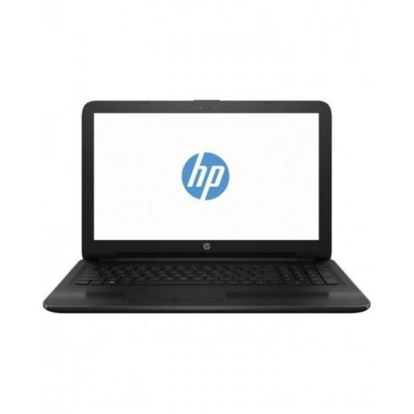 HP 15-AY000NS – INTEL N3060 1.6GHZ – 4GB – 500GB