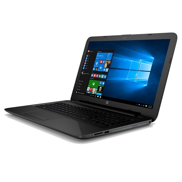 HP 15-AY005NS I3 5005U 4GB 500GB 15.6 W10 - Portátil