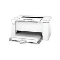 HP Laserjet Pro M102A – Impresora Láser