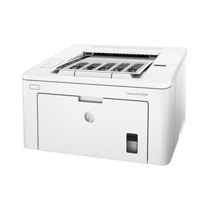 HP Laserjet M203DN 28PPM monocromo - Impresora láser