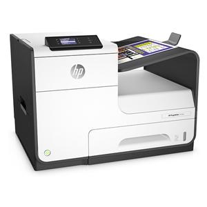 HP PageWide 352dw A4 – Impresora inyección