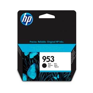 HP Tinta 953A negro - Cartucho