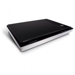 HP ScanJet 300 FlaTBed Photo Scanner - Escáner