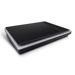 HP ScanJet 200 FlaTBed Photo Scanner – Escáner