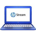 HP STREAM11-R000NS CELN3050 2GB 32GB 11.6 A