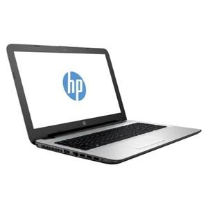 HP 15-AC100NS i3 5005 4GB 1TB W10 15.6″ – Portátil