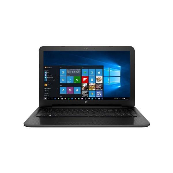 HP 250 G4 P5R35EA i5 6200U 4GB 1TB DOS 15.6 – Portátil