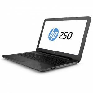HP 250 G4 P5R46EA I5 6200U 8GB 1TB FREEDOS 15.6″ – Portátil