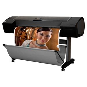 HP Impresora fotográfica Z2100 1118mm – Plotter