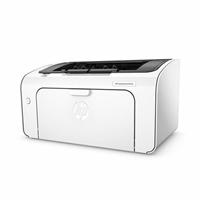 HP LASERJET PRO M12A – Impresora láser