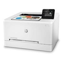 HP LaserJet Pro M254dw  Color Dúplex Wifi- Impresora láser