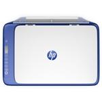 HP Deskjet 2630 WIFI USB 2.0 – Multifunción inyección