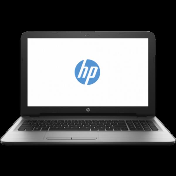 HP 250 G5 W4M91EA I3 5005U 4GB 500GB DOS – Portátil