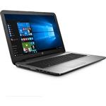 HP 250 G5 W4M91EA I3 5005U 4GB 500GB DOS - Portátil