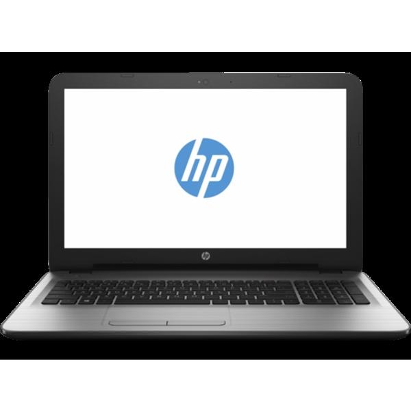 HP 250 G5 i5 6200U 4GB 500GB FHD DOS – Portátil