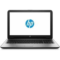 HP 250 G5 W4Q07EA I5 6200U 8GB 256GB DOS FHD – Portátil