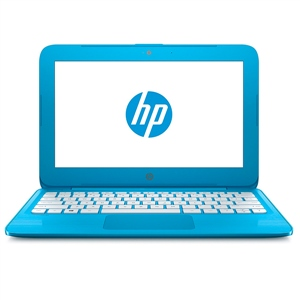 "HP STREAM 11-Y000NS N3060 2GB 32GB 11.6"" W10 - Portátil"