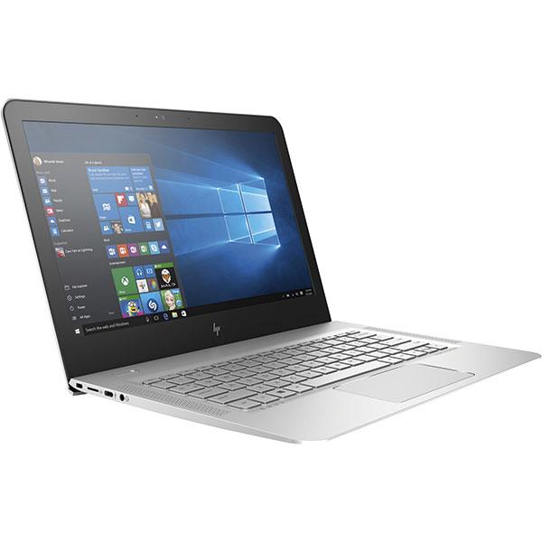 HP ENVY 13-ab002ns i5 7200 8GB 256GB 13.3″ W10 – Portátil