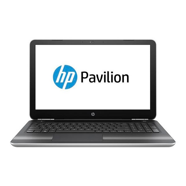 HP 15-au008ns i5-6200U 8G 1T 15.6