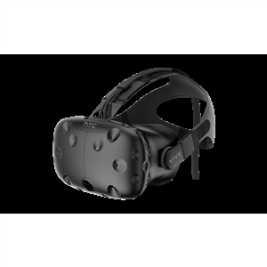 HTC VIVE – Gafas de realidad virtual