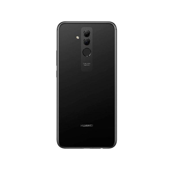 "Huawei Mate 20 Lite 6.3"" 4GB 64GB Negro - Smartphone"