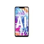 """Huawei Mate 20 Lite 6.3"""" 4GB 64GB Dorado - Smartphone"""