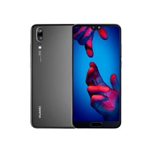 "Huawei P20 5.8"" 128GB Azul Negro - Smartphone"