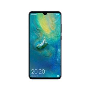 "Huawei Mate 20 6.5"" 20 128GB Azul Libre - Smartphone"
