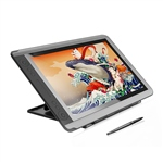 "Huion KAMVAS GT156 HD V2  15.6 "" – Tableta digitalizadora"