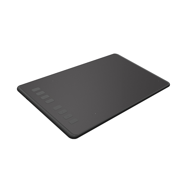 Huion inspiroy H950P – Tableta digitalizadora