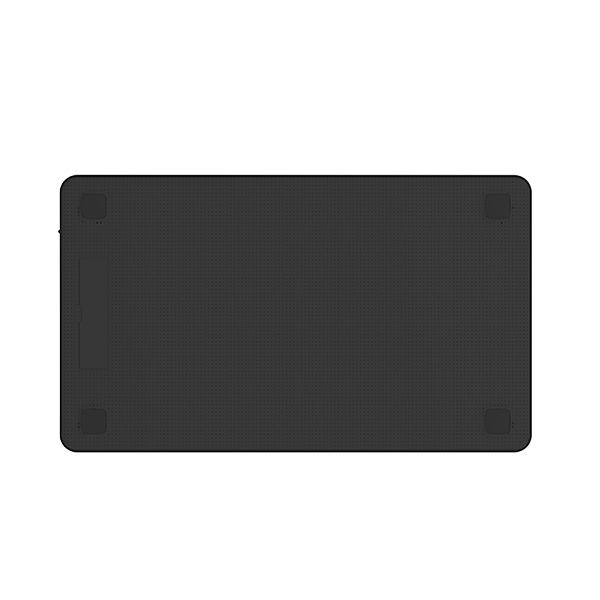 Huion inspiroy H950P – Tableta digitalizadora