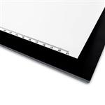 Huion Panel de luz led L4S ultra delgado – Iluminación