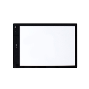Huion Panel de luz led LB3 – Iluminación