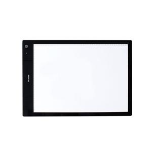 Huion Panel de luz led LB3 – Iluminación