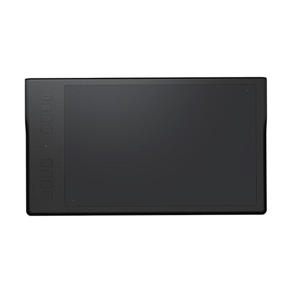 Huion inspiroy Q11K Wireless – Tableta digitalizadora