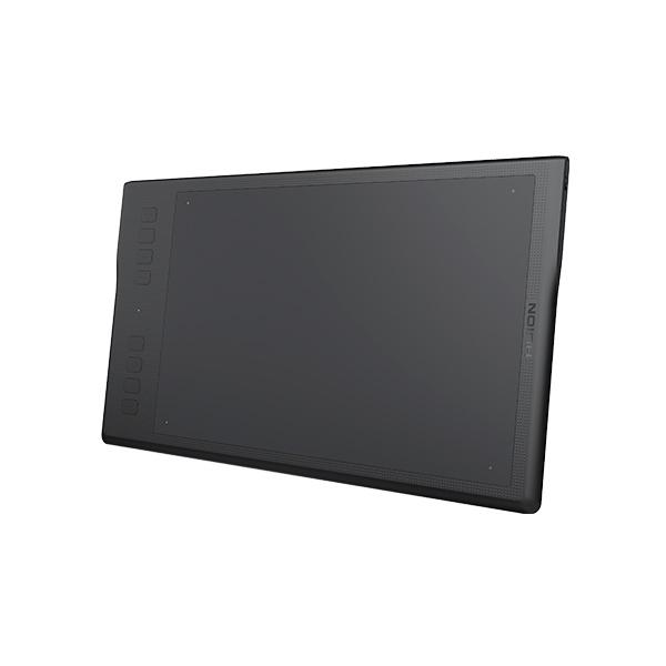 Huion inspiroy Q11K Wireless - Tableta digitalizadora